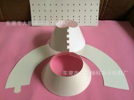 专业生产UX188反光纸  反射膜