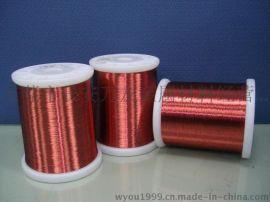 电缆紫铜线TU2无氧紫铜线0.02mm镀锡紫铜线