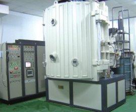 深圳市坪山新区二手收购ZZ1600真空电镀机,坪山回收电镀厂二手设备