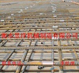 衡水昱洋钢筋连接套筒质量稳定建筑专用便宜