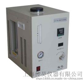 传昊国产色谱仪GS-300液化气二甲醚氮气丙烷分析仪厂家
