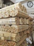龙门供应木质衣通管 木衣杆法兰 衣柜连接法兰 木制法兰(批发)