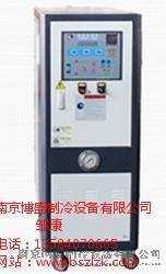 导热油温度控制机丨导热油加热器丨运油式模温机