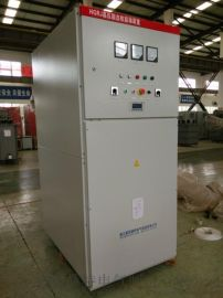 6KV晶闸管系列高压固态软启动柜