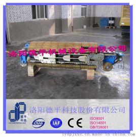 石油天然气输水热力管道弯管芯轴PBM4042
