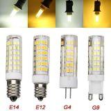 LED指示灯泡, G9玉米灯泡,LED冰箱灯泡