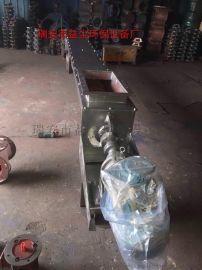 LSF型 螺旋输送机