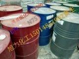 供应批发德国拜耳固化剂N3390,N75,L75