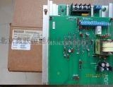 BALDOR BC200(CN3000A50) 電機控制面板
