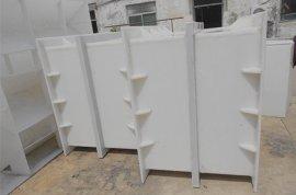 电镀槽、酸洗槽、电镀用滚桶设备,防腐蚀塑料箱