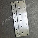 不锈钢零件加工手板模型制作 定制