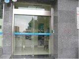 广州钢化玻璃门安装维修订做