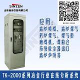 不能错过的SINZEN生产的TK-2000型磨煤机CO监测系统煤粉仓分析仪