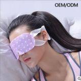 厂家供应蒸汽眼罩 代加工 缓解眼疲劳