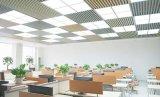 武進洛陽鎮廠房裝修/辦公室設計隔斷吊頂