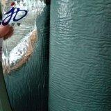 自粘改性瀝青防水卷材樓頂屋面防水防潮材料