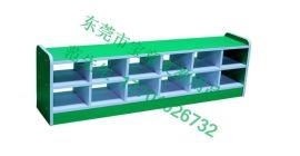 幼兒園家私 廣東幼兒園家私 書包櫃 棉被櫃
