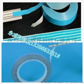 厂家现货一天发货出售玻纤导热双面胶