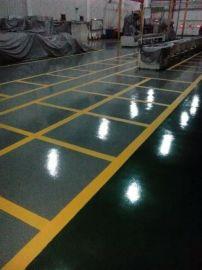 承接安阳厂房密封固化剂地坪,车间防腐地坪漆,地下车库平涂地坪漆价格
