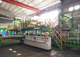 廠家直銷上海貼合機,上海塗布機,上海壓花機,上海印刷機,上海人造革設備