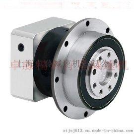 GPH60-3-750W国内品质同轴式齿轮行星减速箱