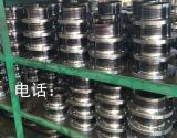 CL10齿式联轴器,卷扬机齿轮联轴器,φ490双齿联轴器,