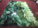 釉面砖瓷砖加工印花上色喷绘机打印机