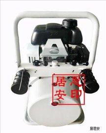 居思安单接口双输出机动泵订购优惠
