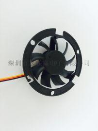 专业生产6015支架风扇 led散热风扇
