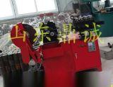 厂家直销预应力金属螺旋管制管机