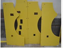 FR-4环氧树脂板