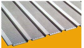 铝板圆孔网、装饰铝板冲孔网、铝板冲孔过滤网