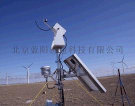 RSR1000旋转遮光式太阳能测量评估系统