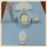 现货供应 陶瓷基片 氧化铝陶瓷基片 可来图定做任何图形