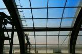 廣東瞻高專業大小型玻璃幕牆更換 幕牆玻璃開窗