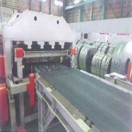 钢板传送带 聚氨酯传送带 日本产输送带 耐热传送带 耐高温输送带 修改 本产品采购属于商业贸易行为