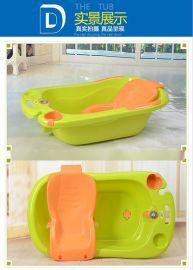 澡盆塑料模具|塑料浴盆模具定做