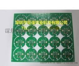 陕西西安高精密电路板,西安高精密线路板生产,陕西高精密PCB板供应