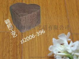 仿古木盒 AJ-13003