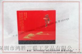 茶叶礼品盒 茶叶礼盒生产厂家 大红袍茶叶木盒厂家