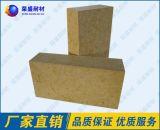 特级高铝砖生产厂家,行业  现货供应