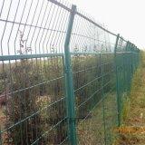 辰晓厂家现货批发 1.8米高防护网 葡萄园围网 农业隔离网 庭院围网