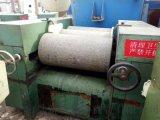 新到货供应二手S405三辊研磨机,二手大理石三辊研磨机价格低