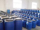 耐碱防水耐水水性复合胶