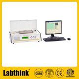 BOPP烟膜摩擦系数测量仪(GB10006)