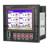 内蒙古KEHAO无线温湿度传感器