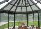 门窗外遮阳系统