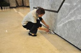 供应杭州玻璃外墙清洗