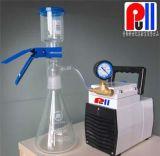 清潔劑清潔過濾裝置 (PSD-350)