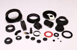 厂家直销硅胶密封圈,导电胶圈 ,硅橡胶密封件,O型圈